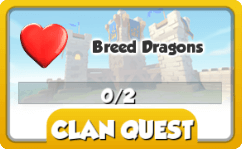 Clan Quest - Breed Dragons.png
