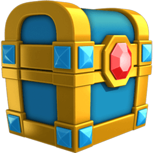 League 5 Chest.png