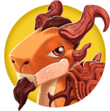 Faun Dragon Icon.png