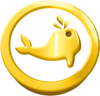 Whale-Mart Icon.png