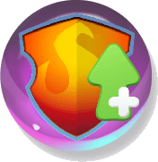 CDP Icon - Shield.png