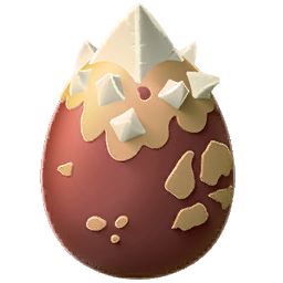 Spikey Dragon Egg.png