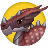 Armadillo Dragon Icon.png