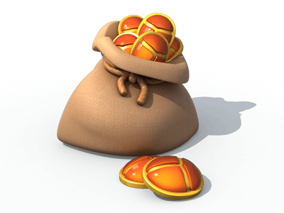Sack of Ruby Scarabs.png