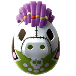 Shaman Dragon Egg.png