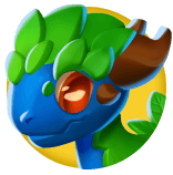 Blueberry Dragon Icon.png