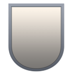 Curved Gray Shield.png