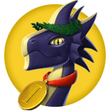 Medalist Dragon Icon.png