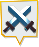 Yellow-Bordered Battle Icon.png