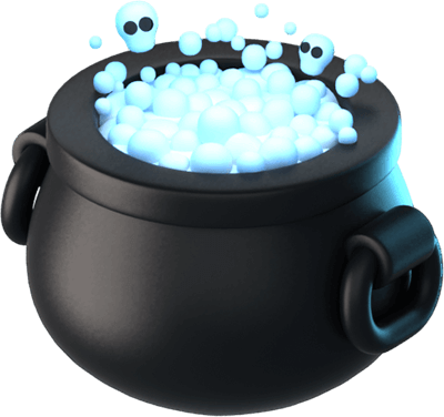 Cauldron - Level 1.png