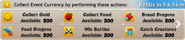 Collect Currency 200.png
