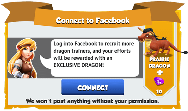 Connect to Facebook Information.png