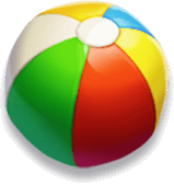 Item - Beach Ball.png