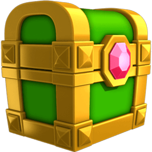 League 4 Chest.png