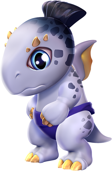 Sumo Dragon Baby.png