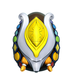 Heimdall Dragon Egg.png
