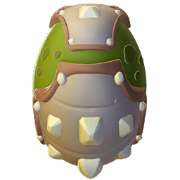 Paladin Dragon Egg.png
