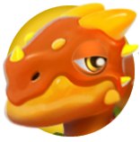 Burger Dragon Icon.png