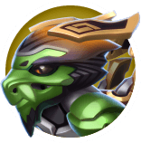 Chrono Pangu Dragon Icon.png