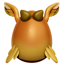 Sunfeather Dragon Egg.png