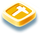 Yellow Mine Icon.png