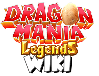 Dragon Mania Legends Wiki