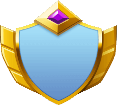 Edged Blue Amethyst Shield.png