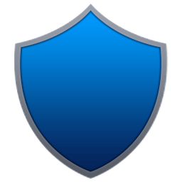Edged Blue Shield.png