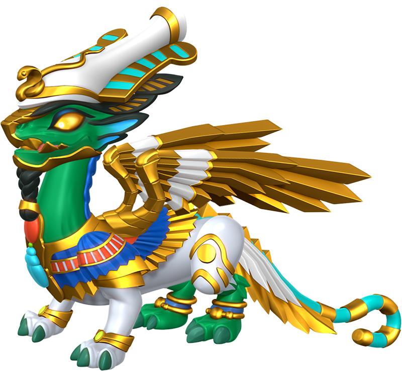 Osiris Dragon.png