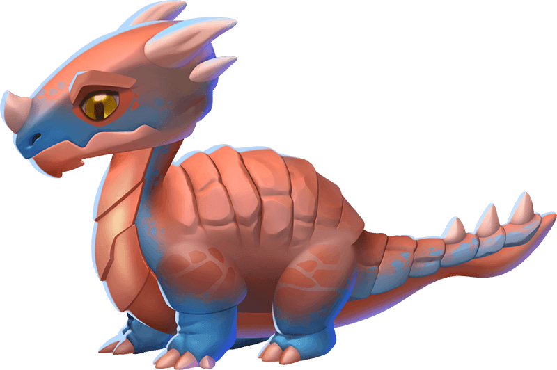 Rustwater Dragon.png