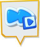 Yellow-Bordered Time Reduction Icon.png