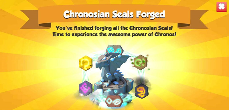 Chronosian Seals Forged.jpg