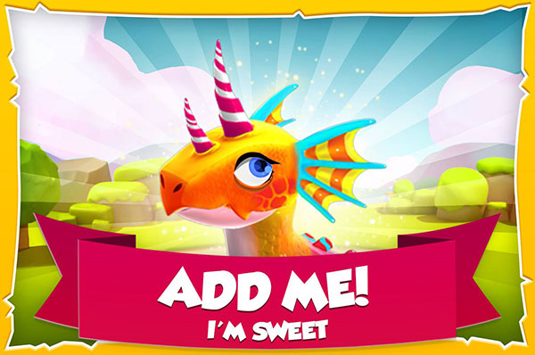 Add Me Promotion (Candy Dragon).jpg
