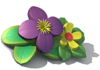 Decoration - Flowers.png