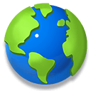 Globes Icon.png