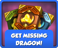 Get Missing Dragon! Button.png
