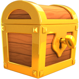 Ruins Reward Chest - Epic.png
