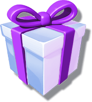 Diamond Gift.png