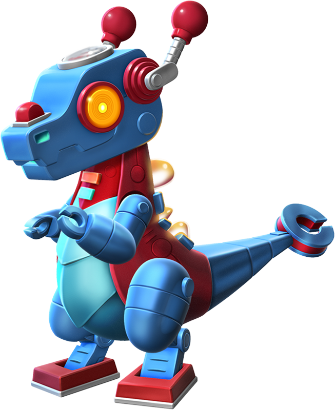 Robot Dragon.png