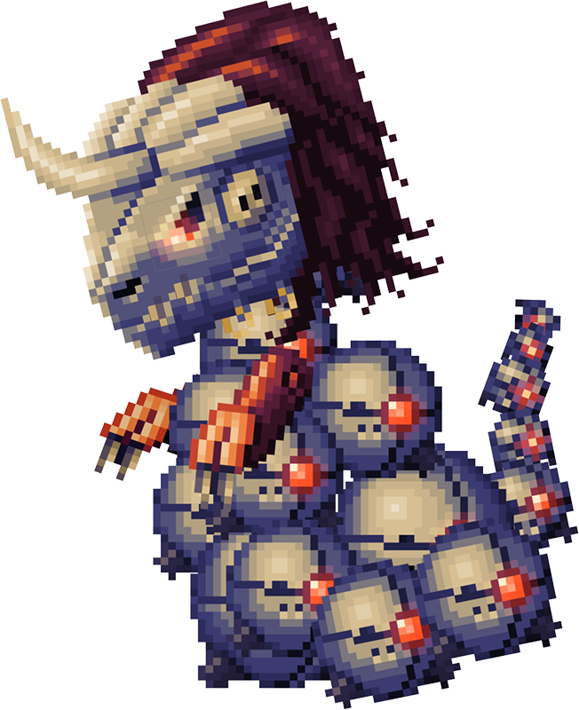 Rock Snake Dragon.png