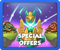 Special Offers Button - Divine Fest - Red & Green.jpg