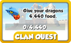 Clan Quest - Feed Dragons.png