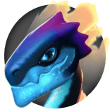 Dark Matter Dragon Icon.png