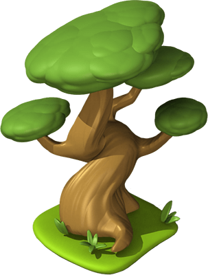 Decoration - Small Tranquility Tree.png