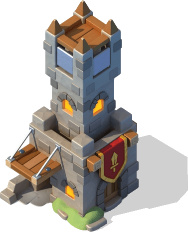 Siege Tower A.png
