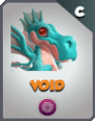 Void Dragon Snapshot.png