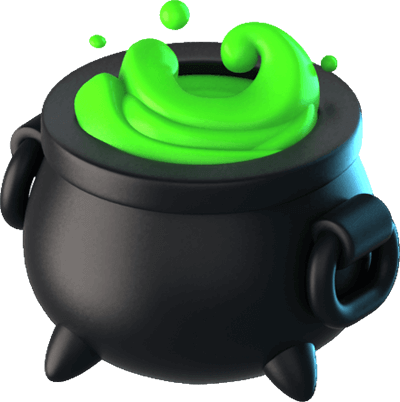 Cauldron - Level 2.png