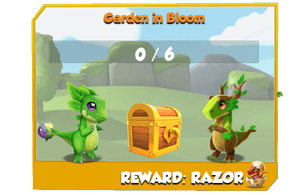 Garden in Bloom Collection.png