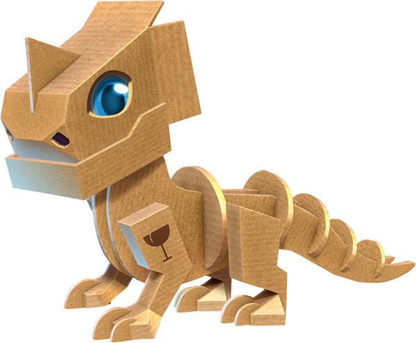 Box Dragon Baby.png