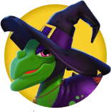 Crone Dragon Icon.png